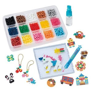 As Low As $6.49Aquabeads Designer Collection Sets @ Amazon