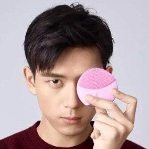 7折+满赠好礼B-Glowing官网 精选护肤品热卖 收冰白面膜、Foreo洗脸仪