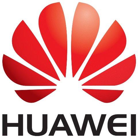 3.5折起 大容量移动充仅€26.6Huawei 华为限时大促 智能手表、蓝牙耳机、平板电脑等全覆盖