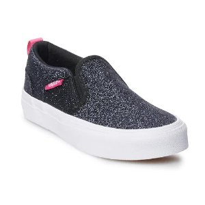 0109c690b95a Vans Kids Skate Shoes Sale   Kohl s Up to 50% Off + Extra 15% Off ...