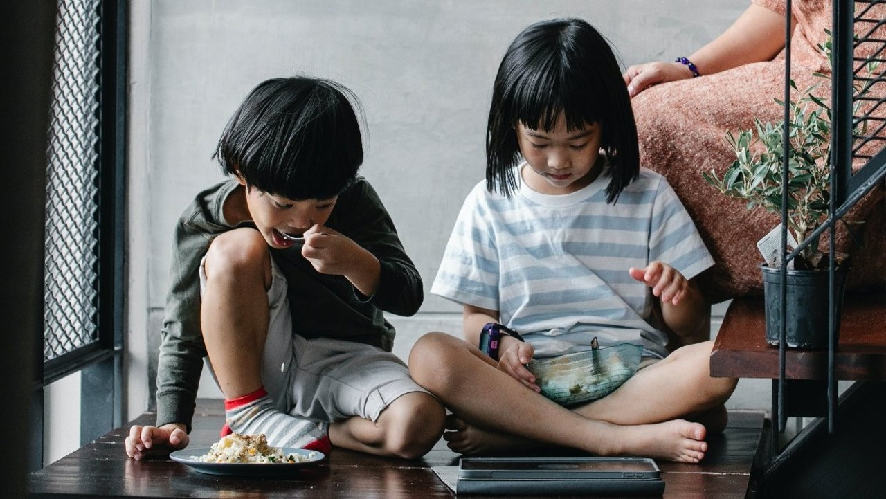 暑假宝宝宅家怎么听故事唱歌跳舞画画?|美国老师推荐的Youtube频道(幼小篇)