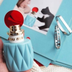 up to 60% off Perfumes & Fragrances sales @ Walmart