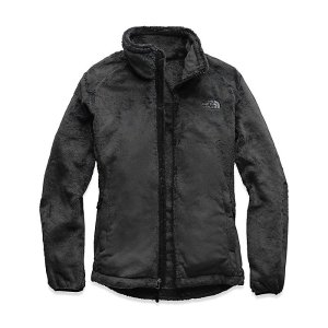 The North FaceWomen's Osito 2 Jacket - Mountain Steals