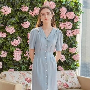 Up to 30% OffWConcept Dress Sale