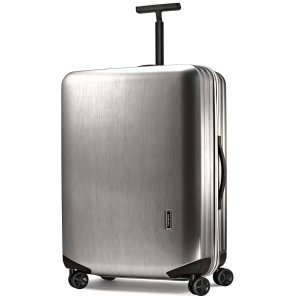 67% Off 11.11 Exclusive: Inova Single's Day Sale @ Samsonite