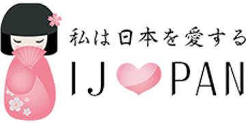 IJapan