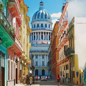 From $3793-Nt Cuba & Bahamas on Norwegian