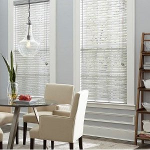 Up to 35% offEverything on Sale @ Blinds.com