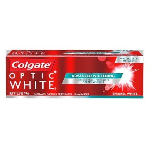 Buy 2 Get 3rd FREE + $5 offWalgreens Select Oral Care Products Sale