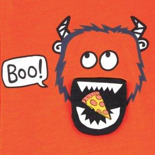 50% Off + Extra 25% OffOshKosh BGosh Halloween Shop on Sale