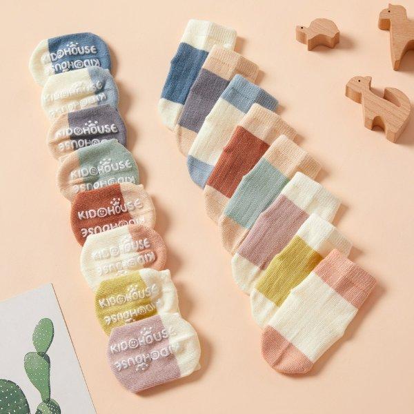 小童袜子 多色可选