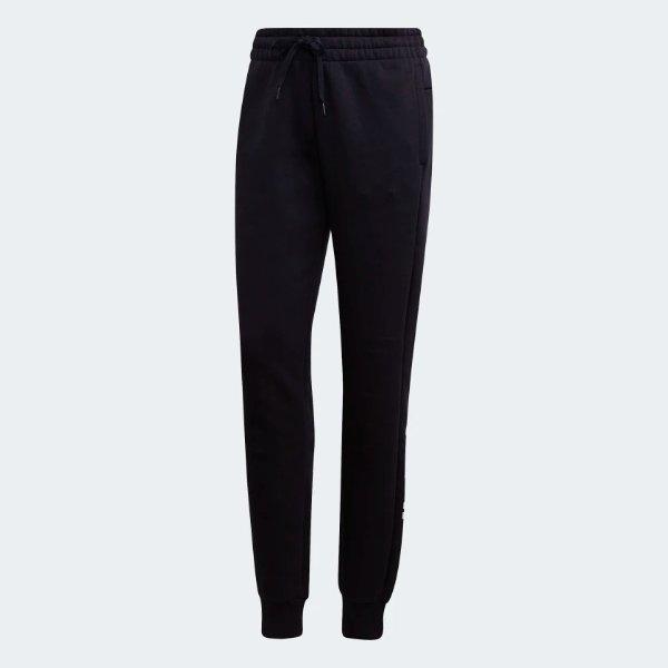 Essentials Linear 运动裤