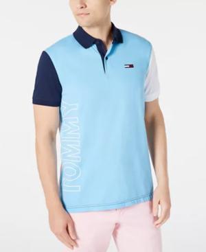 低至1.8折Tommy Hilfiger 新款夏装热卖 卫衣、外套、短袖都有