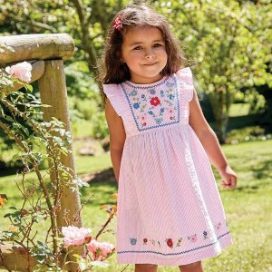 Last Day: 15% Off Kids & Moms Item Sale @ JoJo Maman Bébé