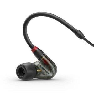 SennheiserSennheiser IE 400 PRO 专业监听耳机 黑色