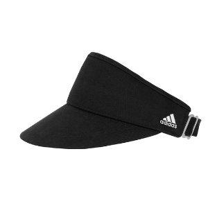 Adidas 防晒帽檐帽子特卖
