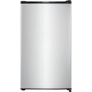 Frigidaire 3.3-cu ft 小冰箱