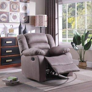 $159 (原价$305.6)NHI Express 懒人沙发椅