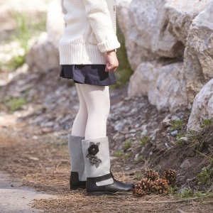 Ending Soon: $30 & Under40+ Boots Dalylight Savings Sale @ pediped OUTLET