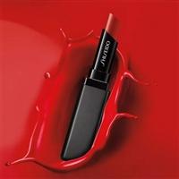 黑管口红银座红¥158+包税直邮中国Shiseido 资生堂 护肤彩妆精选 盼丽风姿眼霜¥384