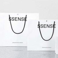 Ssense 年中大促 收Prada、BV、YSL、Fendi 新款嫩色