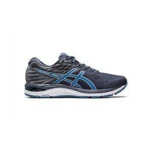 Men's Asics GEL-Cumulus 21 Running Shoe