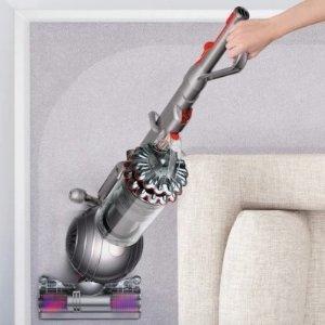 $474Dyson Cinetic Big Ball Animal + Allergy vacuum cleaner