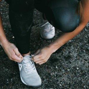 $29.99Reebok 女士跑鞋 运动鞋超值特卖专场