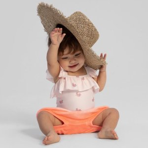 Extra 50% Off + Extra 10% OffLast Day: GAP Select Kids Clothing Sale