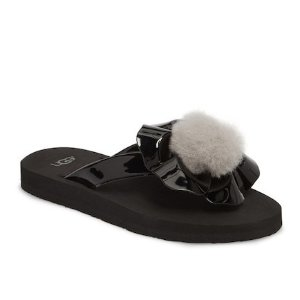 355c5ce391a UGG shoes   Nordstromrack From  21.97 - Dealmoon