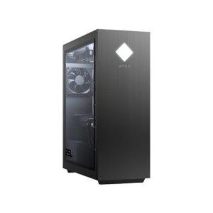 HP2060 Omen套装