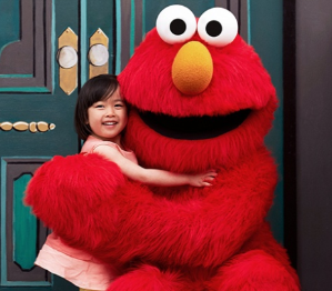 $67Sesame Place Any Two Day Ticket + Meal Ticket