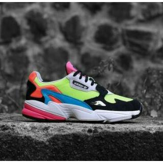 低至5折+免邮adidas、Air Jordan、PUMA等运动潮鞋热卖