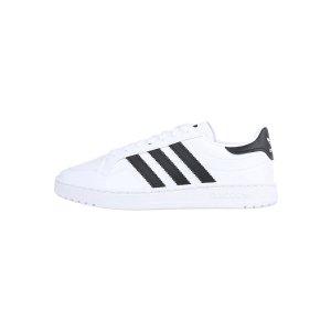 adidas OriginalsTeam Court 运动鞋