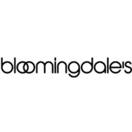Up to 25% OffSitewide @ Bloomingdales