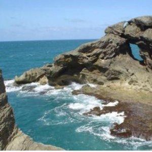 <14人小团:波多黎各经典5日>探索《加勒比海盗》实景海岸岩洞 + 必玩4日 4星酒店 编号:9261