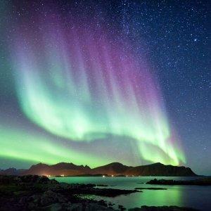 30% OFFEurope and/or Iceland @Airfarewatchdog