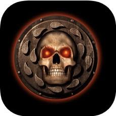 $1.99Baldur's Gate Enhanced Edition on iOS