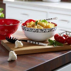DisneyMickey Mouse Serving Bowl - Disney Eats | shopDisney