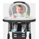 Starting at 5% Off Baby Gear @ Target