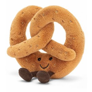 20% OffJellycat Stuffed Animal Toys Sale
