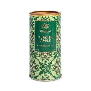 Whittard买3免1土耳其苹果风味茶