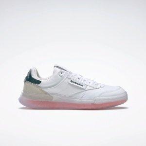 ReebokClub C Legacy Shoes