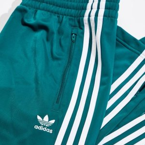 Urban Outfitters Adidas 男士运动裤特价