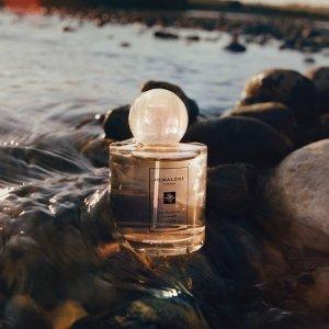 GWPLast Day: Jo Malone London Fragrance Offer