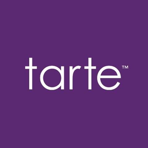 买2送1+免邮Tarte Cosmetics 全场彩妆热卖 收网红遮瑕、亚马逊眼盘
