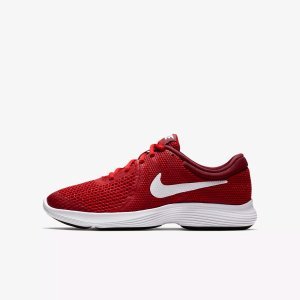 NikeRevolution 4 运动鞋