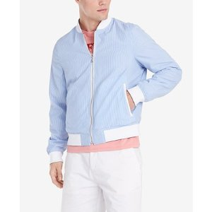 Dealmoon Select Men's Coats On 77Off SaleUp To YvI7y6gbf