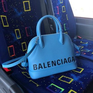 20% OffDealmoon Exclusive: TESSABIT Balenciaga Sale