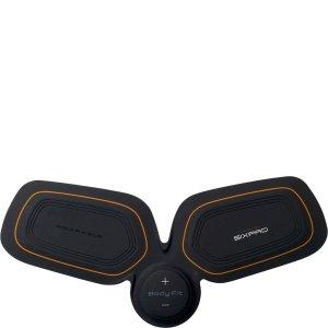 国内售价¥1590SIXPAD Body Fit健身仪